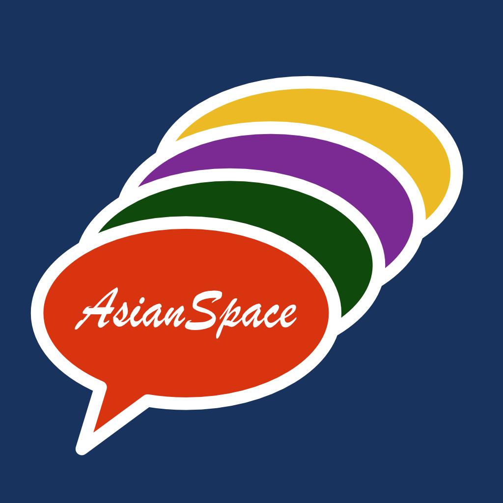 AsianSpace Team